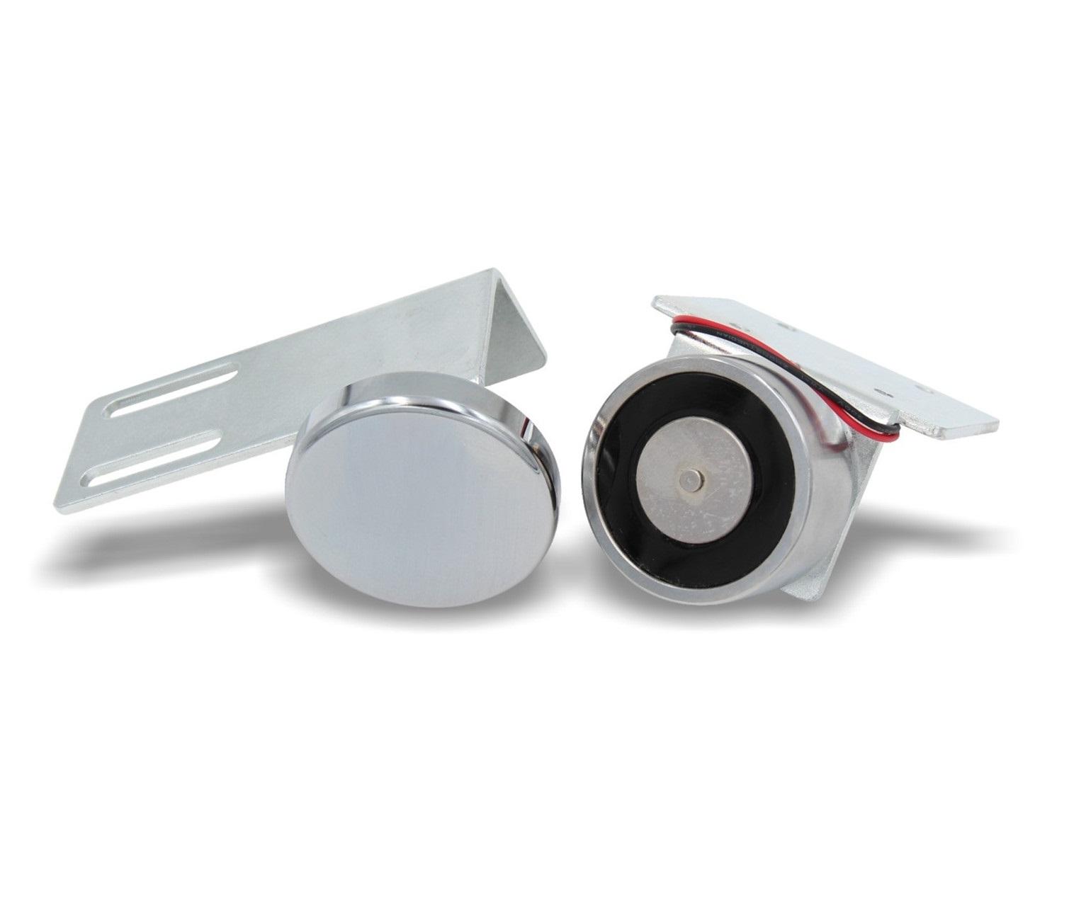 Magnetic lock for Automatic door, electric lock, automatic door lock