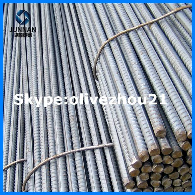 hot sale  china manufacturer reinforcing bar