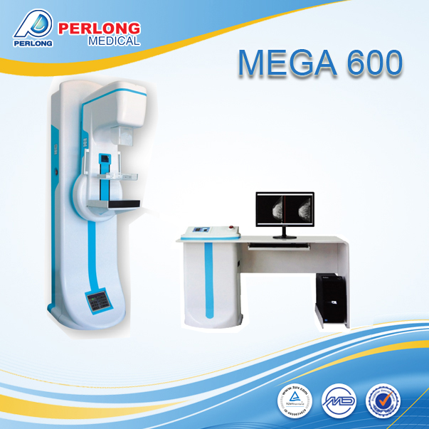 x-ray machine for mammography Varian tube MEGA 600 for mammogram