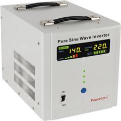 10000VA AVR stabilizer automatic voltage regulator With Toroidal Transformer
