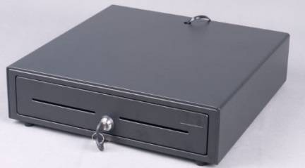 cash drawer pos cash boxZ4141-M
