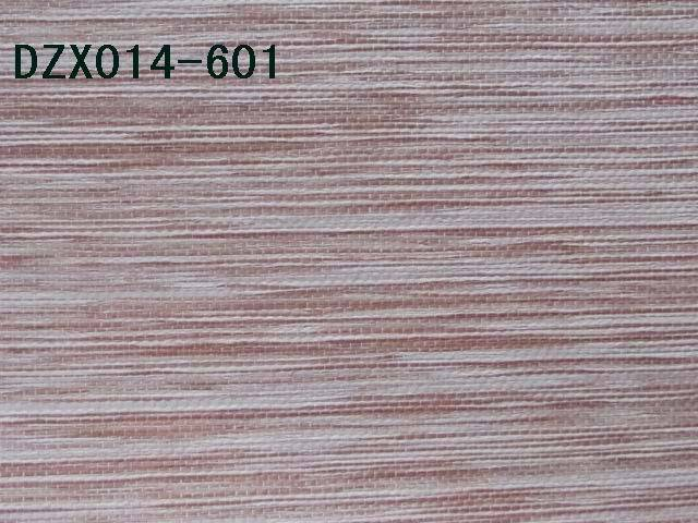 Top grade paper cotton fiber yarn wall paper wallpaper for hotel project