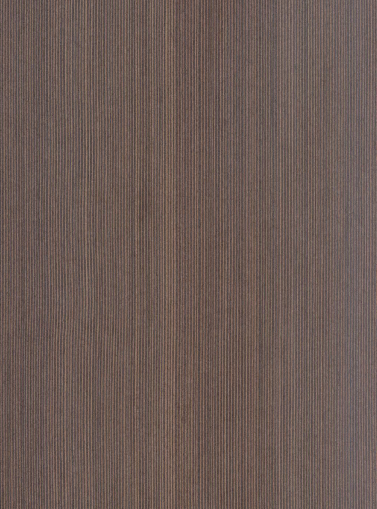 Engineered Wenge Veneer