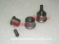 denso zexel bosch delivery valve