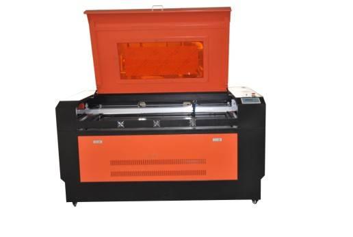laser cutting machine EM1290