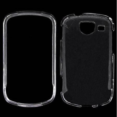 Samsung U380  pc case