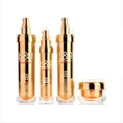 B&G cosmetics