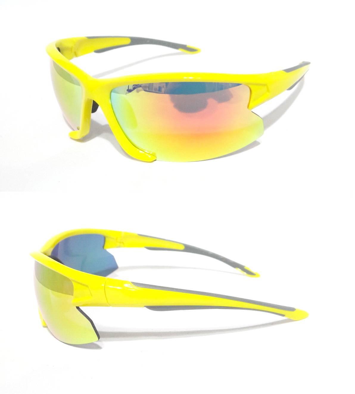 Sports sunglasses WS-C0040