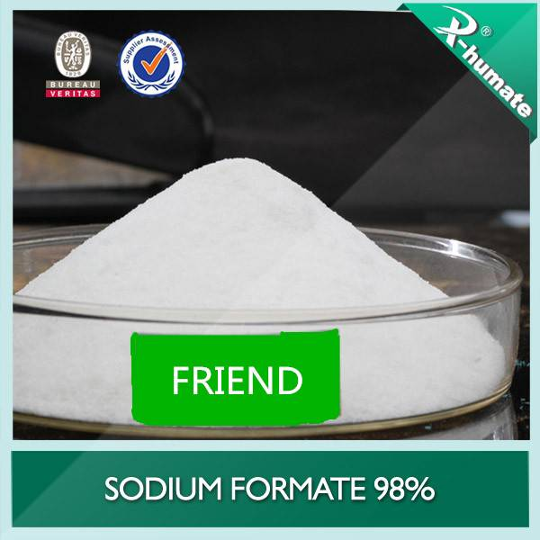 98%pentaerythritol