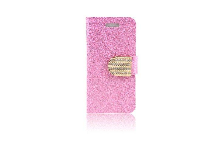 Beautiful Diamond with Decoration Crafts for Phone Accessory