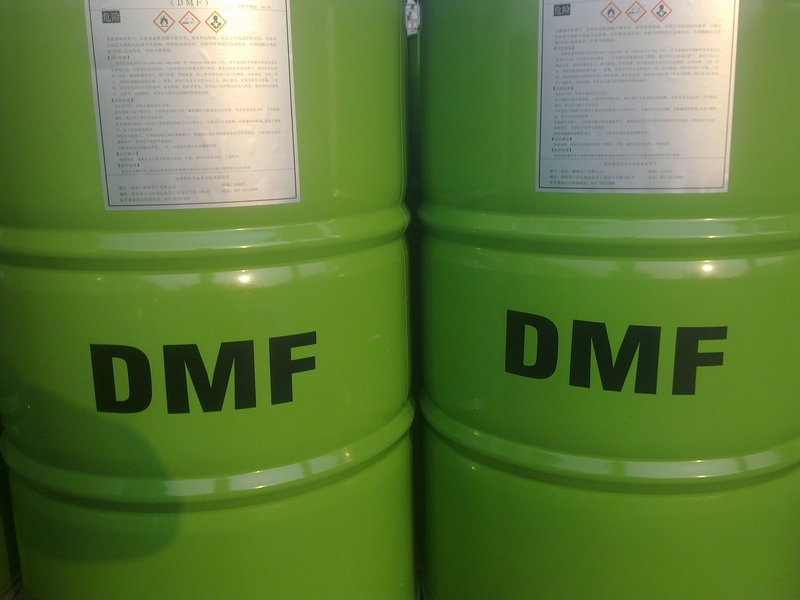 FACTORY Polyurethane ( PU ) solvent DMF/dimethylformamide