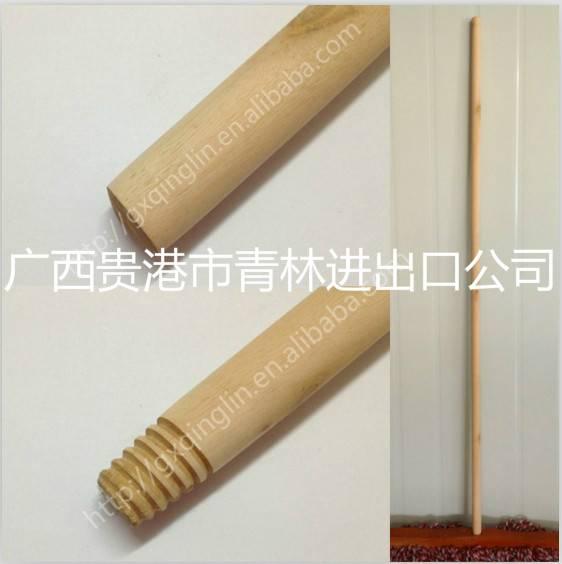 wooden broom handle,wooden handle for broom,wood broom handle for sale