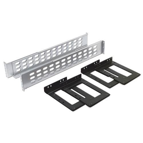 "APC Smart-UPS RT 19"" Rail Kit (SURTRK)"