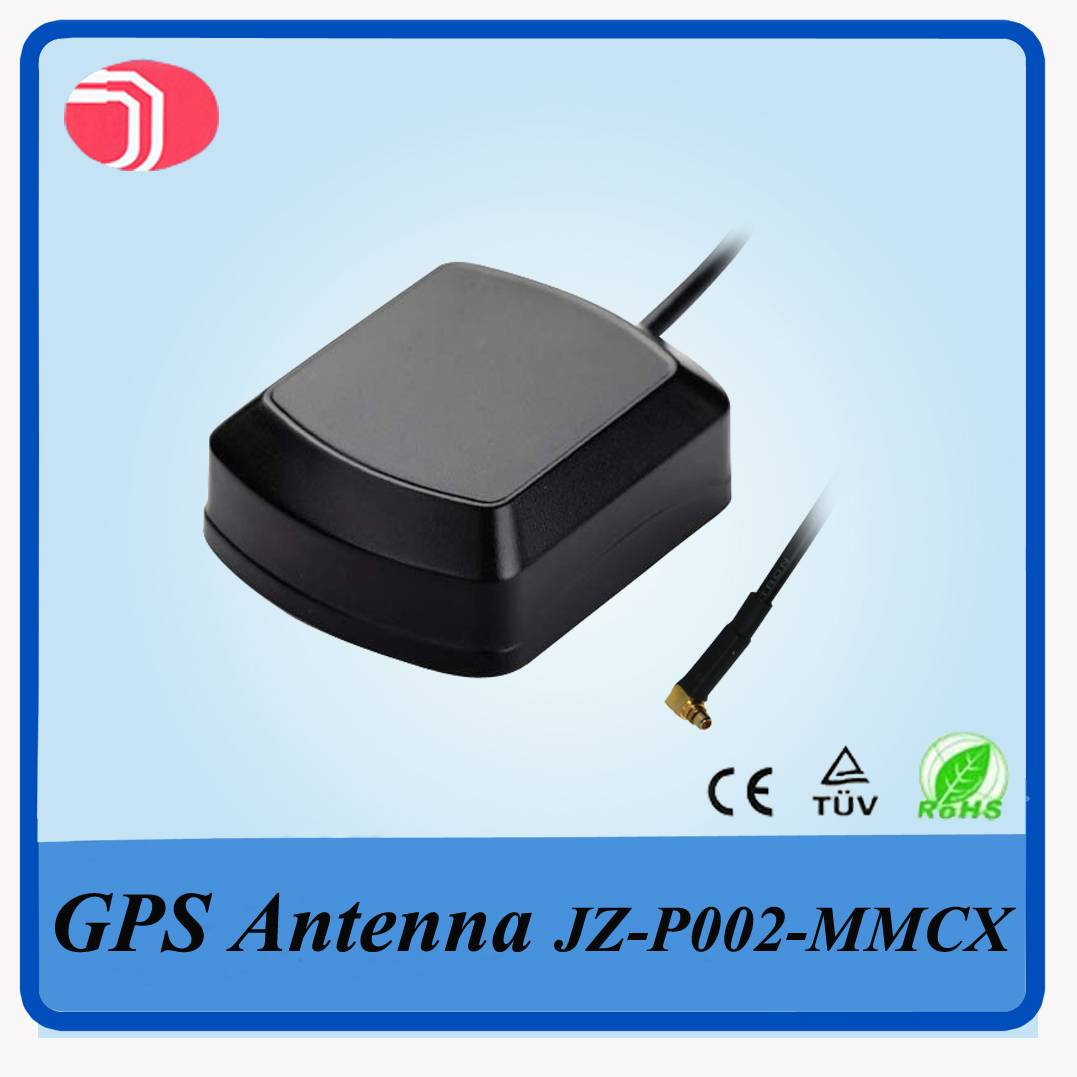 Manufacturer high gain 28dbi GPS antenna