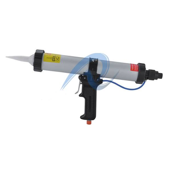 400ml Pneumatic Sausage Caulking Gun