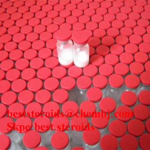 10vials / kit GHRP-2 Acetate Growth Hormone Releasing Peptide 2 Muscle Gaining