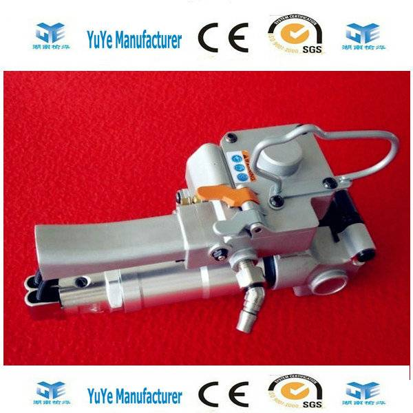 HIgh quality Pneumatic packing tool for PET strap/PP strap