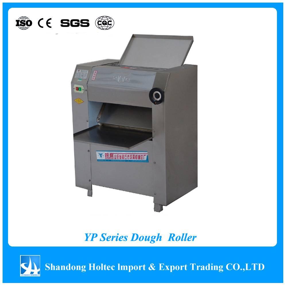 Dough Roller/sheeter