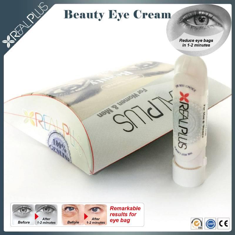 2016 anti wrinkle anti aging face serum eye bag eye serum