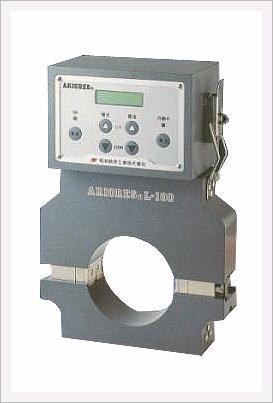 ARIORES Electromagnetic Device - TongLim Entec Co , Ltd