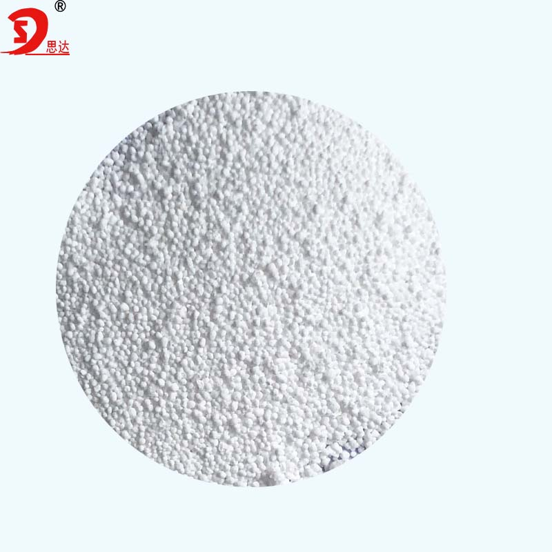 Household use strong oil stain removing detergent clean powder