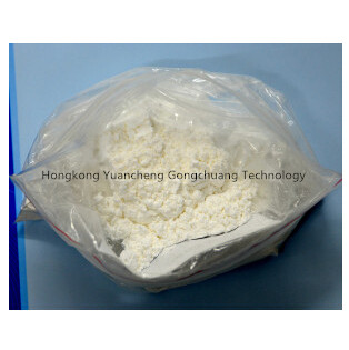 99.9% Pharmaceutical Chemical L-Epinephrine Hydrochloride (CAS 55-31-2)