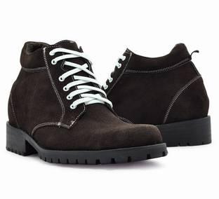 Hot sale  New arrival Men's boots