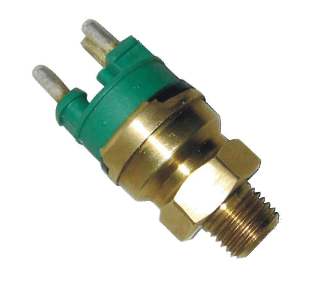 HC-086108,Mercedes water temp. sensor,OE#006 545 9124
