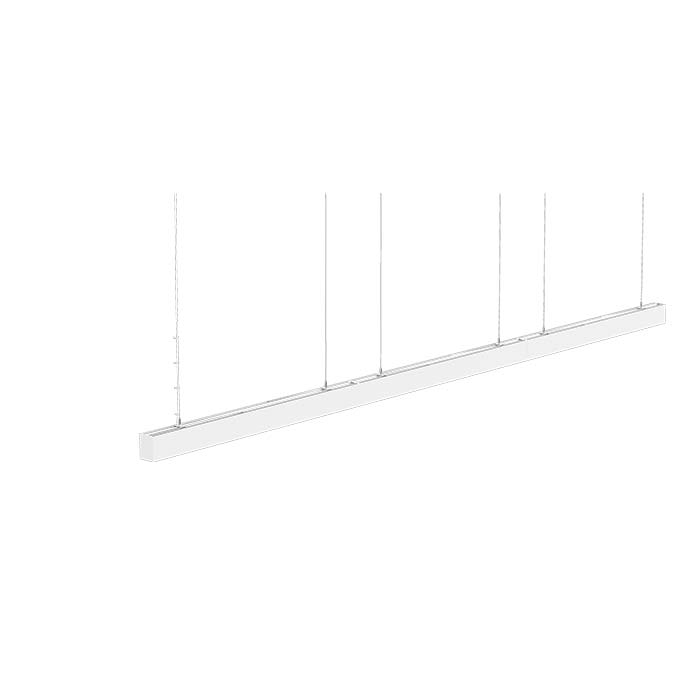 10075 Linear Light In Continuous Run