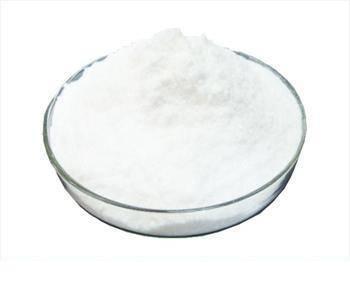 D-Glucosamine Hcl