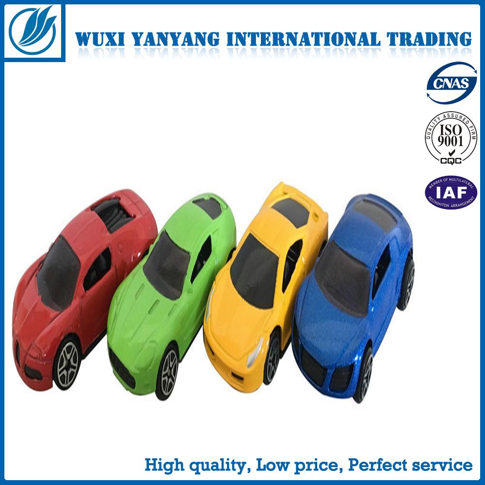 1:64 Diecast Alloy Model Cars Toys For Boy Car