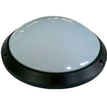 HL9001 bulkhead ; wall lamp  Ceiling lamp