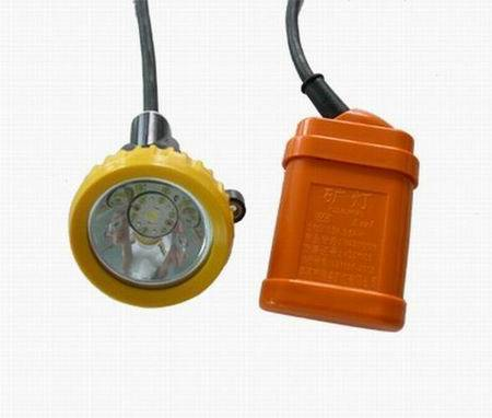KJ3.5LM(A)Ni-H miner Lamp mining Lamp miner lamp led Lamp Mining Safety Lamp Led Headlamp led lamp