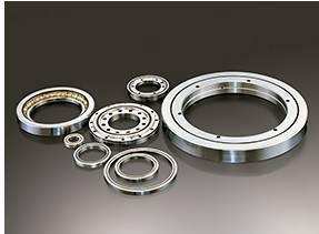 RB40035,RB40040,RB45025 cross roller bearing