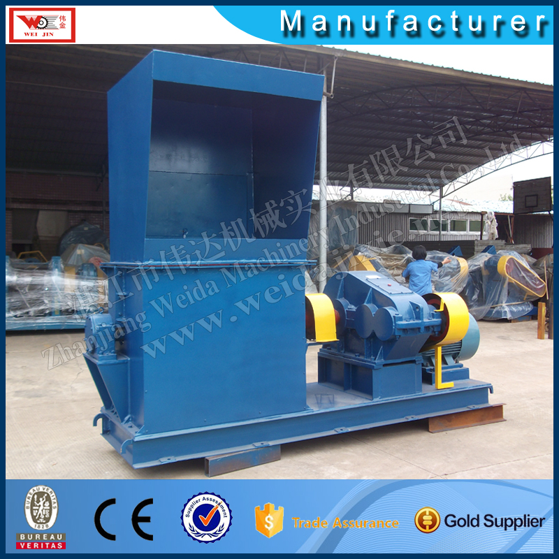 rubber prebreaker compound rubber slab cutter dry rubber production line slab cutter