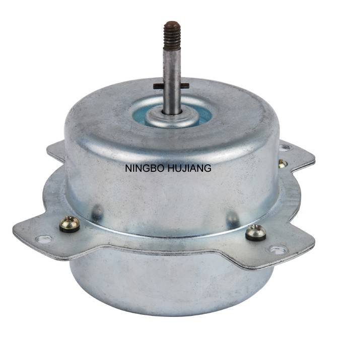 Ventilating Fan Motors