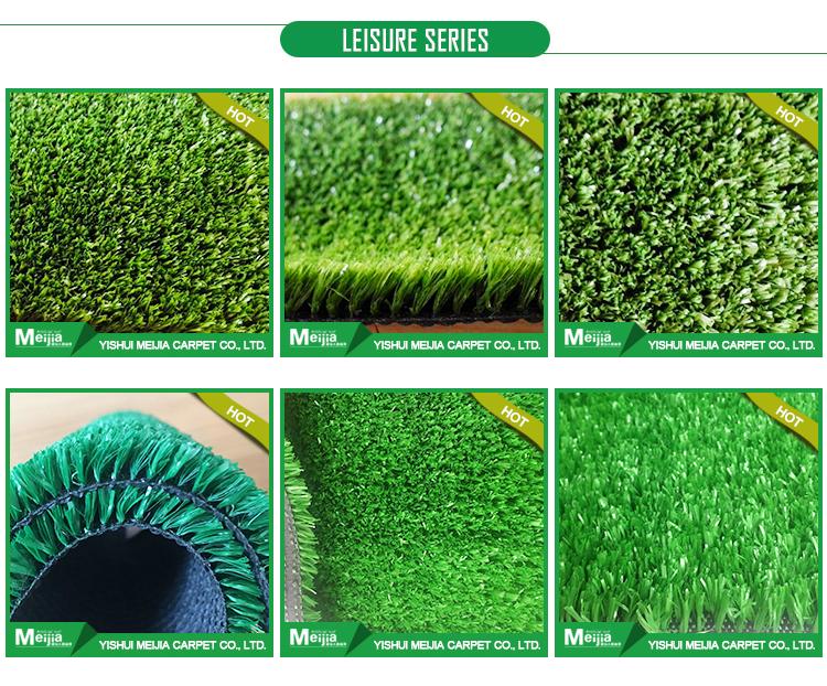 artificial grass for garden outdoor basketball court flooring