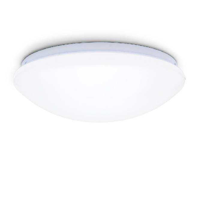 LED Ceiling Lamp(UFO)