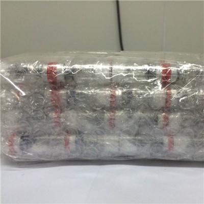 CAS 863288-34-0 CJC-1295 Acetate