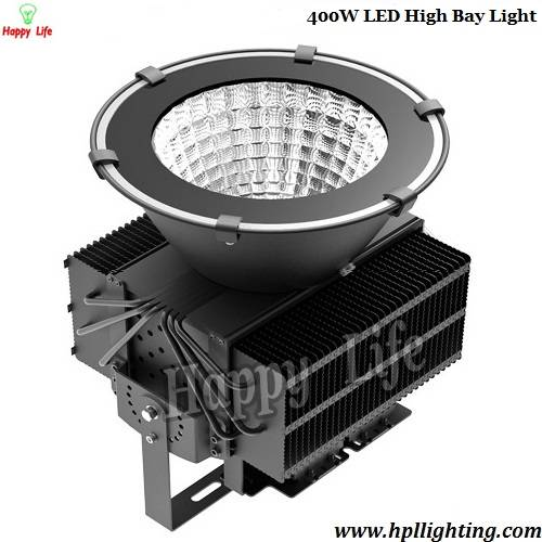 400W LED Industrial Lighting