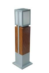 new style outdoor waterproof solar garden light top ten hot sale super bright high lumens