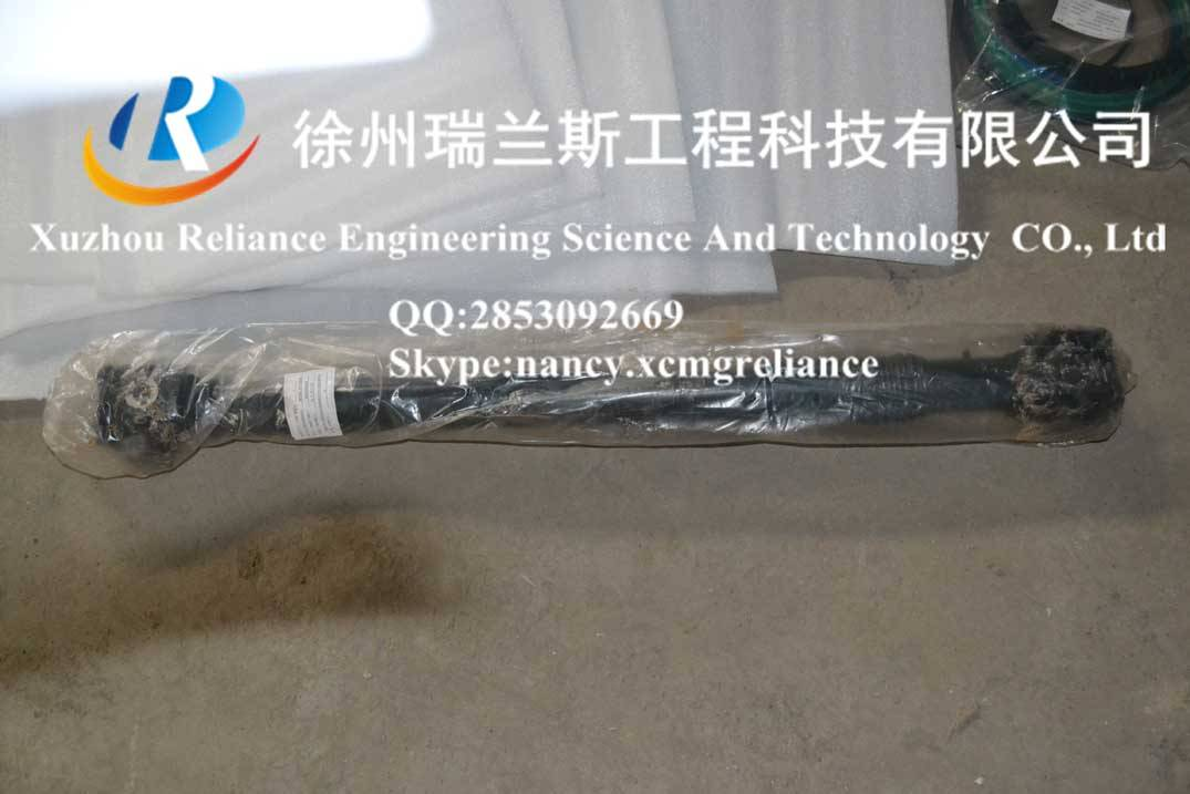 XCMG spare parts-crane-qy25k5s-PTO shaft rotation-800300300