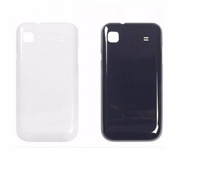 Wholesale Back Housing Cover For Samsung Galaxy S i9000 Housing Cover