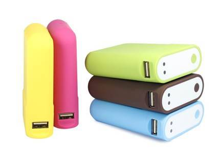 power banks for 9000mAh