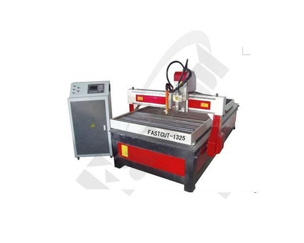 CNC Plasma Cutting Machine FASTCUT-1325