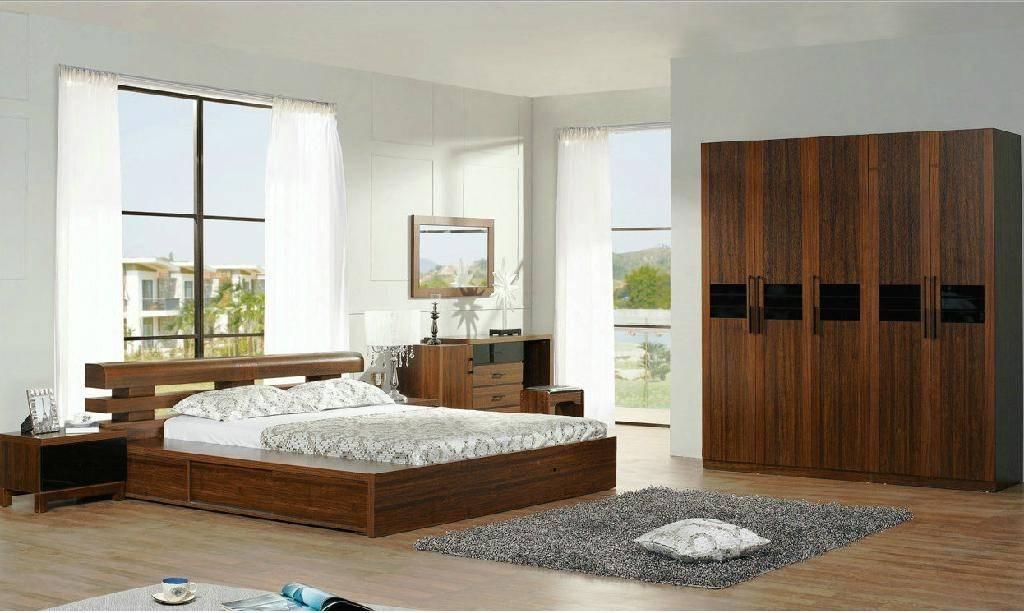 Teak Wood Bedroom Furniture Dongguan Weiman Furniture C Ltd