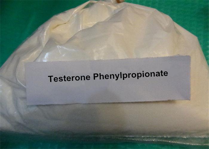 Best Testosterone PhenylpropionateIncrease Testosterone Testosterone TreatmentAnabolic Steroids Po