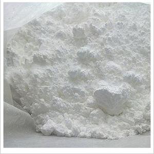 Mestanolone CAS 521-11-9