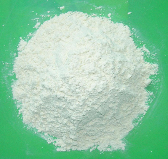 agar agar powder