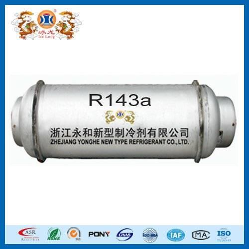 refrigerant gas r142b chlorodifluoroethane
